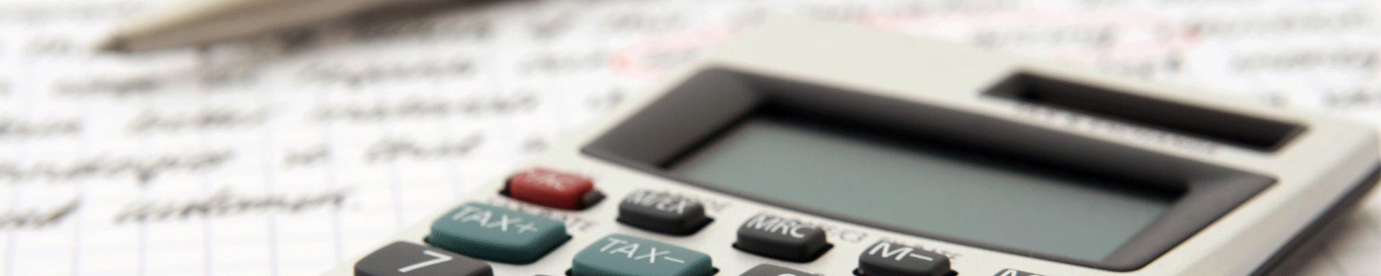 Leistungen Steuerkanzlei Auernhammer